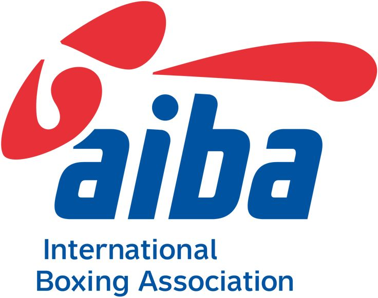 In November 1946, a consensus was met to give way for the boxing governing body to regain the loss of credibility due to the behaviour of some leading officials in World War II.The FIBA was dissolved and the English Amateur Boxing Association in partnership with the French Boxing Federation decided to create AIBA : The Association Internationale de Boxe Amateur.