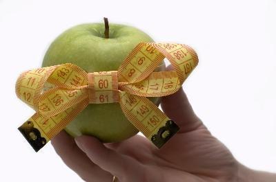 метаболическая диета, меню