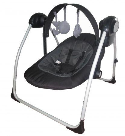 X Adventure baby schommel stoel