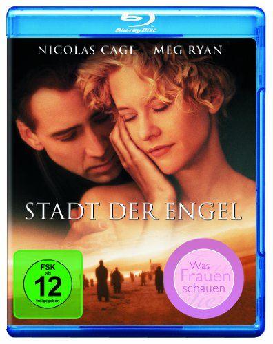 Stadt der Engel [Blu-ray] Warner Bros. Entertainment GmbH http://www.amazon.de/dp/B00GIDG0RK/ref=cm_sw_r_pi_dp_.DEavb1TS0N8K