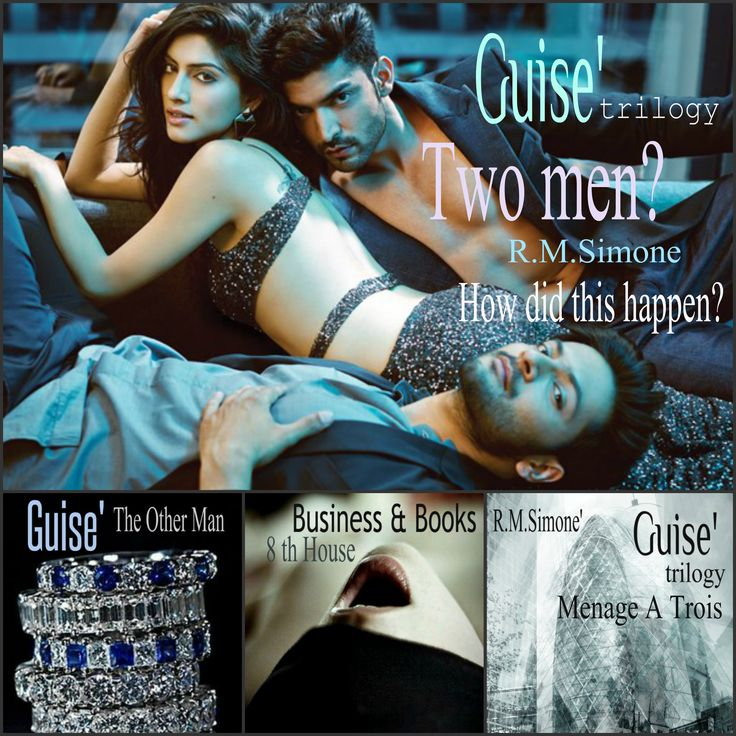 https://booksbyroshandra.wordpress.com/2016/09/15/guise-trilogy-by-r-m-simone-menage-a-trois-excerpt-of-the-snake/