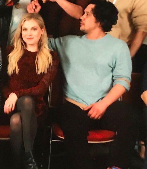 Boyfriend eliza taylor Eliza Taylor