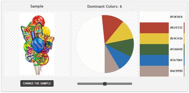 Шарики на детский праздник должны быть яркими! Разноцветные фонтаны из фольги и латекса, шары с дополнительным моделированием, всё это можно организовать, даже если вам нужны шарики срочно! Звоните: 8(925)727-39-54 и мы соберём для Вас самый яркий фонтан из шаров!