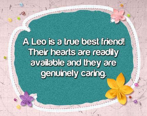 Leo zodiac, astrology sign, pictures and descriptions. Free Daily Horoscope - http://www.free-horoscope-today.com/tomorrow's-leo-horoscope.html