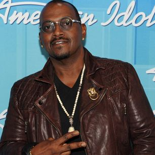 Randy Jackson Leaving 'American Idol' | Movies News | Rolling Stone