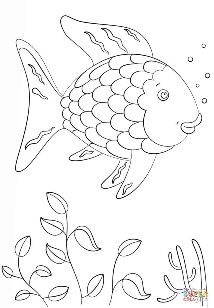 Best 25 Rainbow fish costume ideas on Pinterest Fish