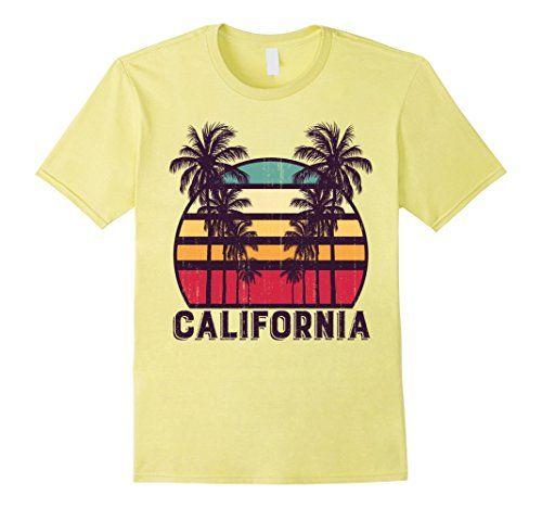 Mens California CA Retro 70's Vintage Skyline Surf Tee Sh... https://www.amazon.com/dp/B0744G9N8K/ref=cm_sw_r_pi_dp_x_RAjHzb060YYR3