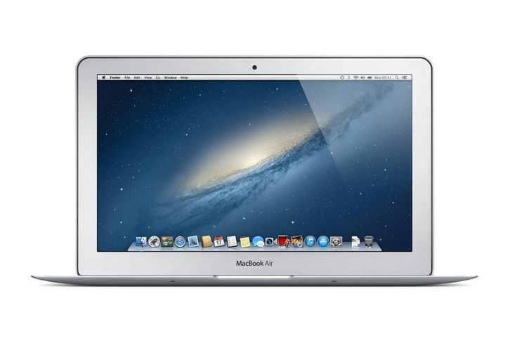 Apple 11-inch MacBook Air, Computer in Edinburgh