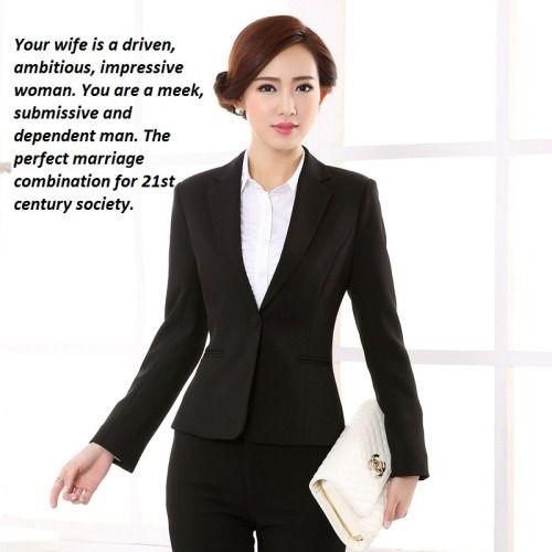 Excellent asian gender roles defined perhaps