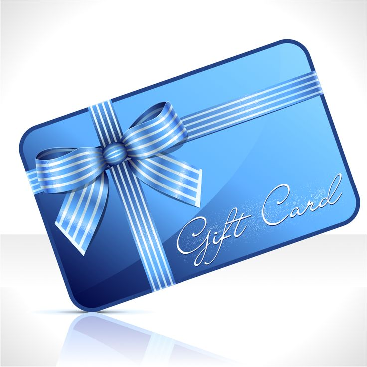 16 best Gift Cards images on Pinterest | Free gift cards, Gift ...