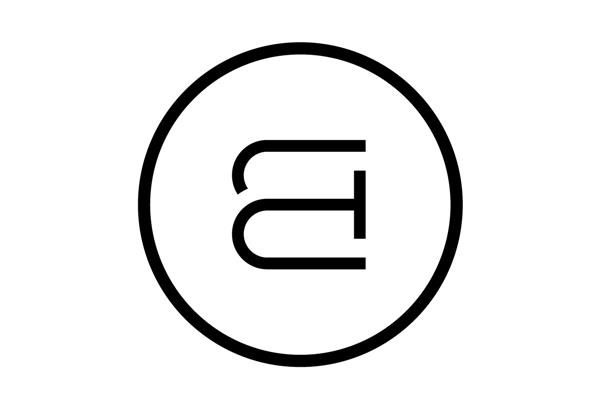 Rens Dekker | Visuele Identiteit, logo ontwerp, branding, huisstijl ontwerp Le Poole & Bekema Advocaten
