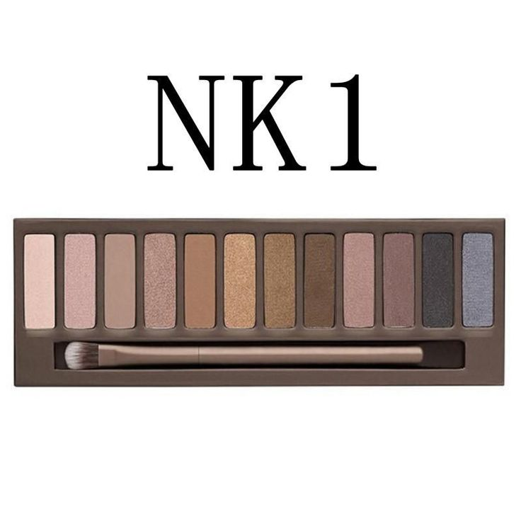 Hot Sale 22 Colors Eyeshadow Palette Eye Shadow Professional Makeup Palette Make Up Cosmetic Palette Free Shipping #MakeupWakeup