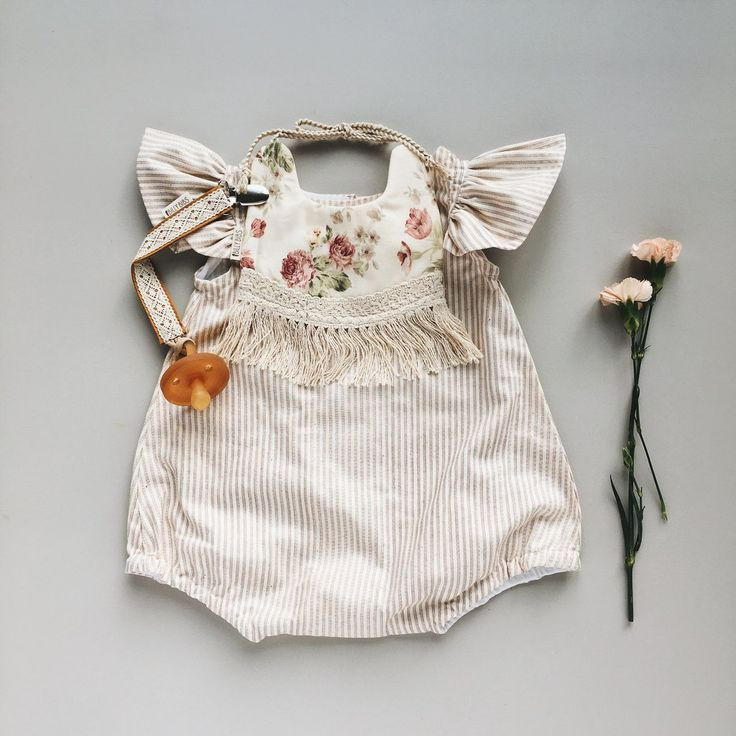our unique bibs are made to enhance your little ones outfit. each one is carefully made with the highest quality and attention to detail. we hope that our bibs will become heirloom pieces to treasure