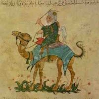 Ibn Ibn Battuta: Who Was Ibn Battuta? | A traveler's log in the spirit of history's greatest itinerant, by Andrew G. Farrand