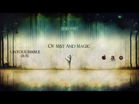Really Slow Motion - Untouchable (Of Mist and Magic) - YouTube · MistsEpic TrailerOfficial ...