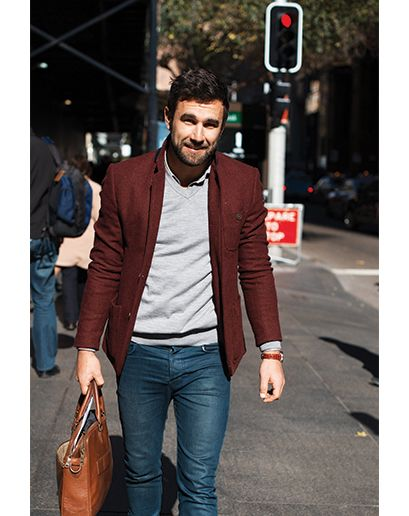 2288 best sartorial images on Pinterest Fashion men, Man style - gebrauchte küchen in berlin