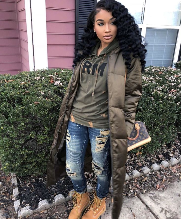 African American Teenage Girls Fashion: 2650 Best Celebrity Sew In Hairstyles (black Women) Images