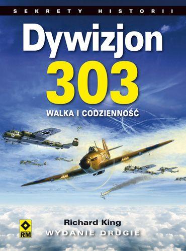 Wspomnienia pilotów, dziennikarzy, wojskowych o najsłynniejszej polskiej formacji z czasów II wojny światowej.