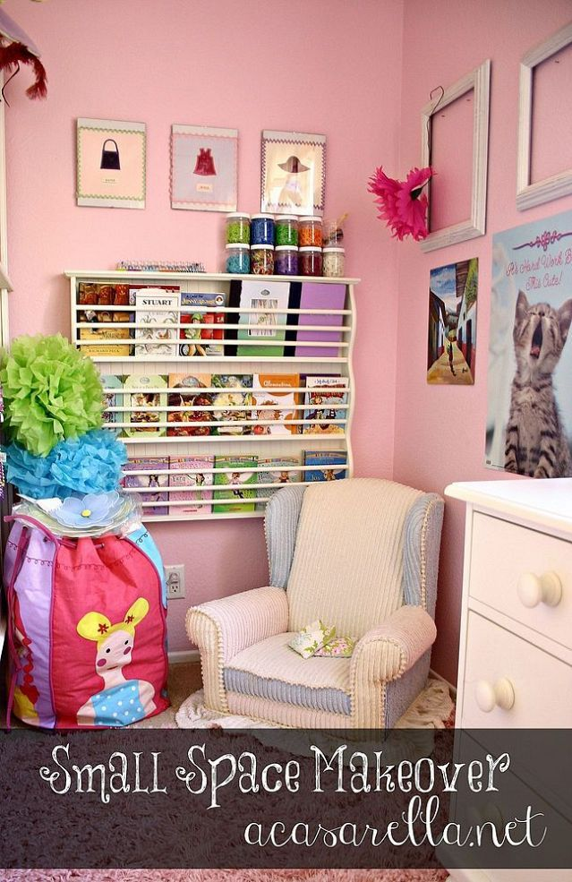 124 best images about ranch into cottage on a shoe string for Fitness 19 kids room