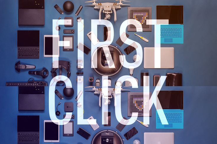 First Click: What tech trend interests you most in the year ahead?   The world's biggest consumer electronics show kicks off next week. It's a curtain raiser of sorts; a place to glimpse where technology advancements are heading in 2017.  Last year's CES saw 177393 people from 81 countries converge on 3887 exhibitors in a space spanning 2.47 million net square feet. It was attended by 7545 members of the press which is 1700 more than were at the 2016 Olympic Games according to numbers…