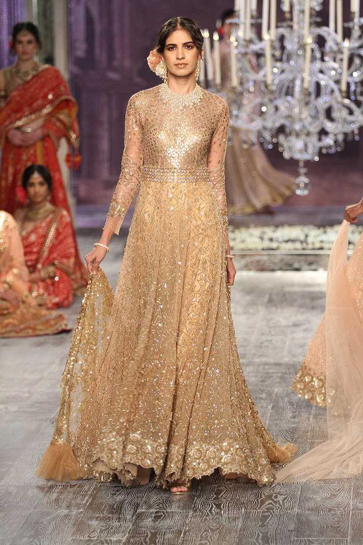 1158 best Pakistani/ Bridal images on Pinterest   Hindus, Bridal ...