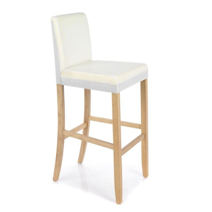 les 25 meilleures id es concernant chaise haute de bar sur. Black Bedroom Furniture Sets. Home Design Ideas