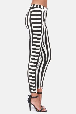 17 Best images about pants on Pinterest | ASOS, Gianni versace and ...