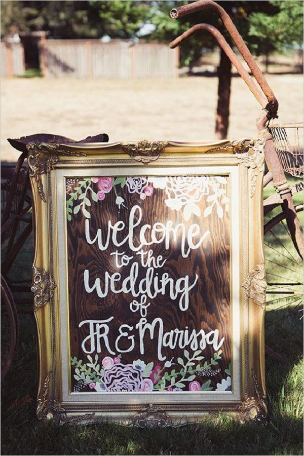 how to say married professionally in writing