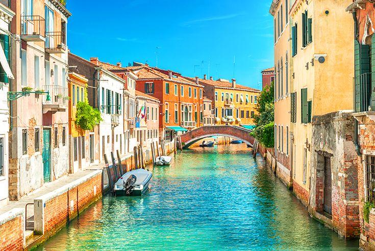 Venedig, Italien #venedig #venice #italien #italy #travel #vacation #resa #semester