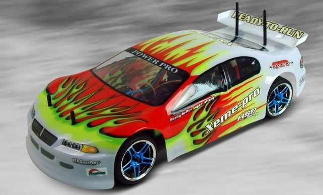 241.50$  Buy here - http://ali2e9.worldwells.pw/go.php?t=32753948625 - HSP 94103 Pro 1/10th Scale Electric Powered On Road Touring Car brushless rc car 1/10 P2 241.50$