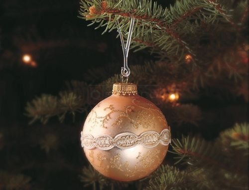 25 unique Ornament hooks ideas on Pinterest  Wire ornaments