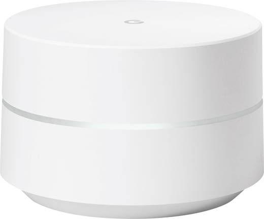 Google WiFi WLAN Verstärker ;-)) Wifi Repeater from Google!!