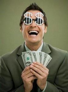 Ganhar Dinheiro Com Marketing Multinivel!