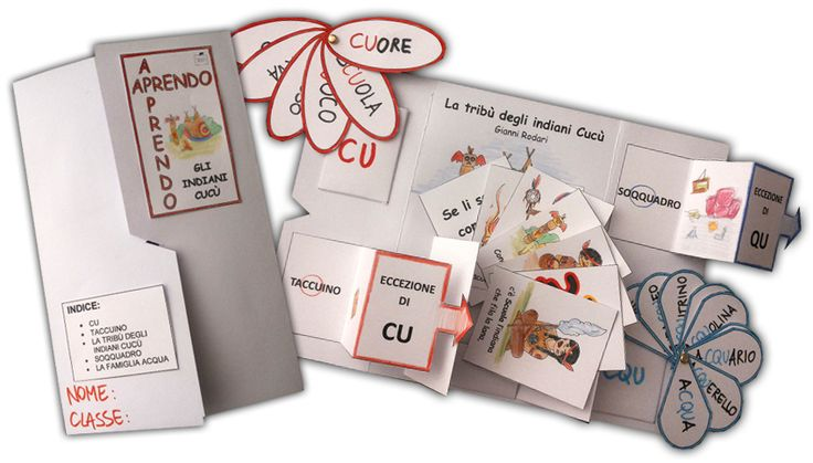 http://laboratoriointerattivomanuale.com/aprendo-apprendo-lapbook-gli-indiani-cucu/