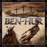 Ben Hur: Songs That Celebrate the Epic Film [CD]