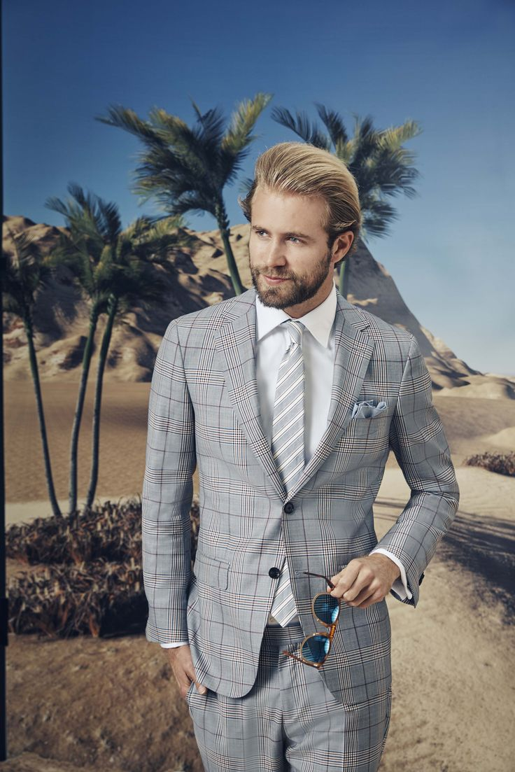Explore MJ Bale's range of supremely-tailored men's suits, tuxedos,  jackets, trousers, shirts and more men's fashion wear online today.