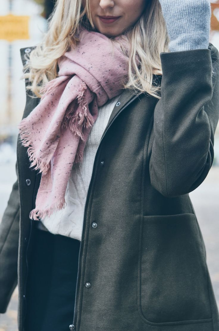 Stylish Fall Fashion Staples, fall outfits 2017, reitmans fall 2017, reitmans fall coats, reitmans fall jackets, reitmans fall clothes