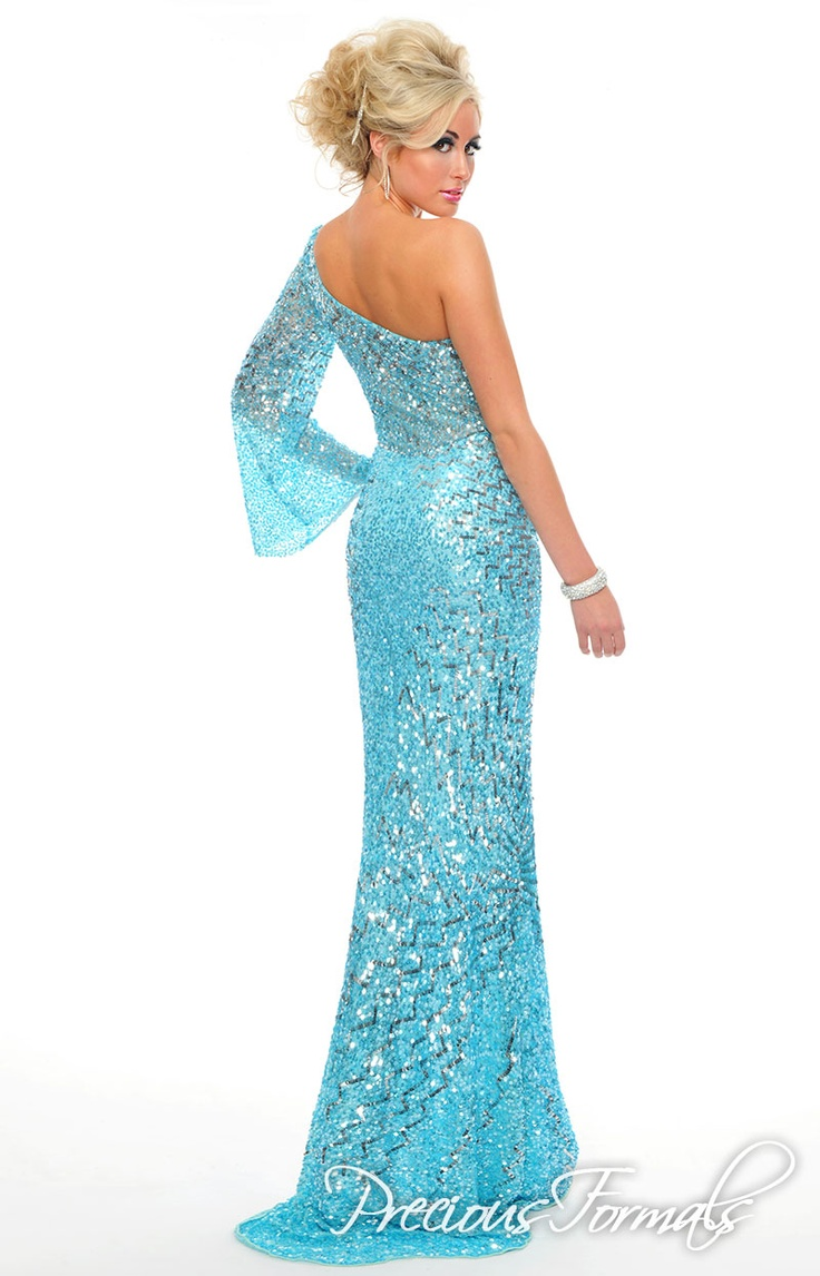136 best Homecoming/Prom by Precious Formals images on Pinterest ...