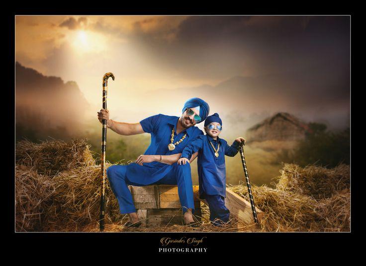 #dad #son #swag #fashion #3 #year #kid #baby #shoot #mom #dad #nature #amazing #bride #groom #hills #resort #fort #savethedate #wedding #photography #lifestyle #fashion #patiala #punjab #amazing #Candid #love #chandigarh #best #indian #delhi #nagpur #prewedding #newborn #baby Gurinder Singh Photography +91-9855388800 www.gurinderphotography.com www.facebook.com/GurinderPhotography