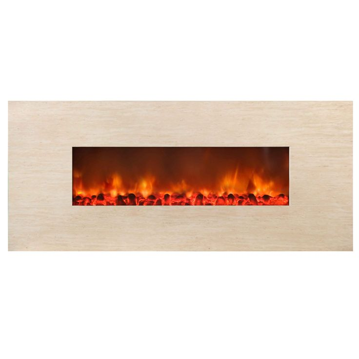 1000 Ideas About Stone Fireplace Makeover On Pinterest