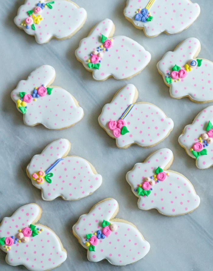 Resultado de imagen para pascuas dulces y galletitas