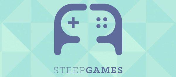 20+ Examples Of Game Controller Logo Designs | Naldz Graphics