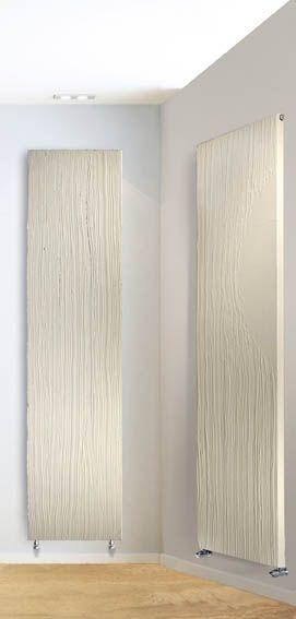 60 best designs on brem radiatori images on pinterest for Household radiator design