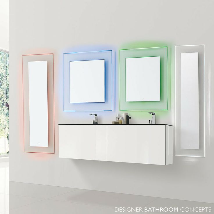 Bathroom Mirrors Range 29 best bathroom mirrors images on pinterest | mirror bathroom