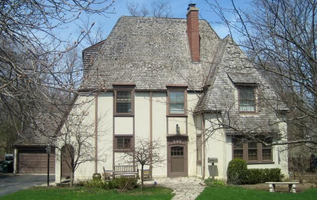 192 best images about historic homes on pinterest queen for 1925 house styles