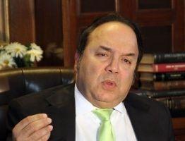 Castillo: Visita De Ban Ki Moon A RD Busca Presionar Reglamento Pro-Haitiano