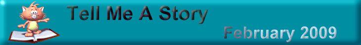 storytelling ideas