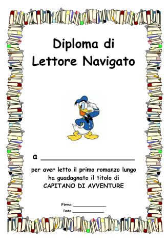 Diploma_di_lettura_3