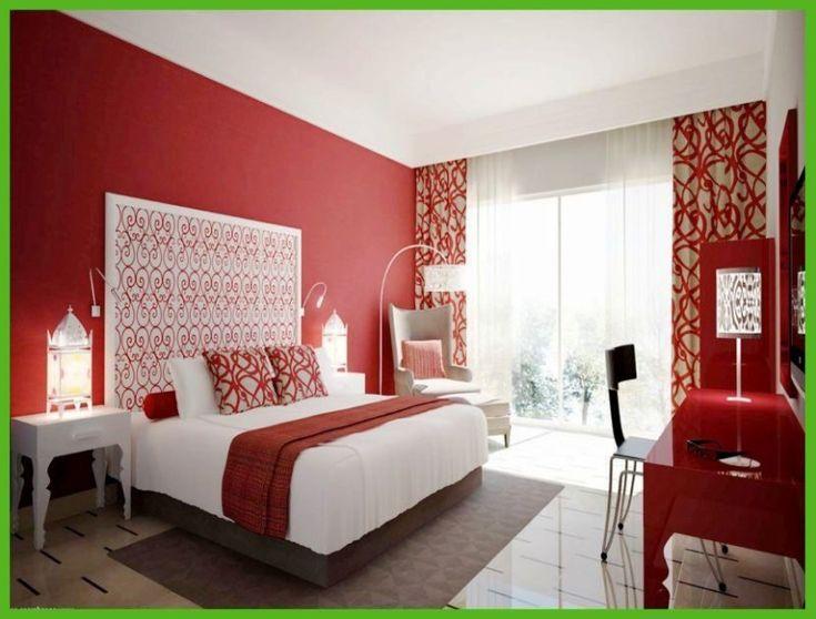 2363 best interior design images on pinterest architecture room