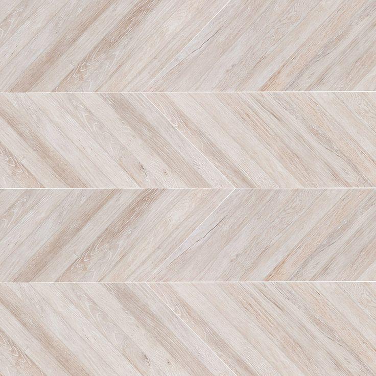 Magnolia Chevron 30x120 Floor And Wall Tiles Tilespace